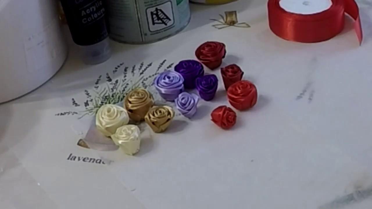 hogyan lehet rózsát készíteni a péniszben)