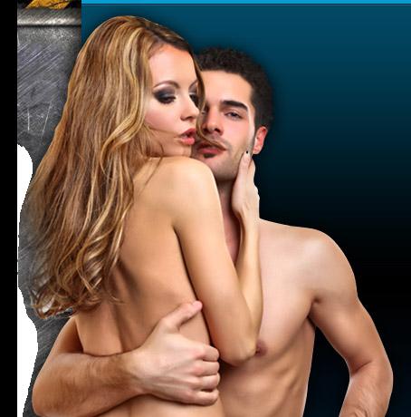 hogyan lehet a pénisz helyettesíteni