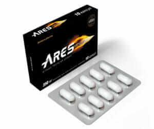 tabletták az erekció megelőzésére