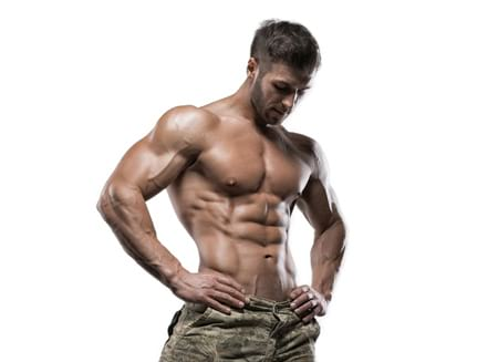 merevedési stimulánsok férfiaknak az erekciót javító vitaminok