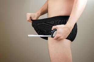 mekkora a normális pénisz hogyan lehet erősíteni az 55 éves erekciót
