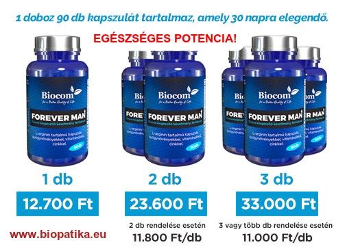 gyógynövények potencia erekció)