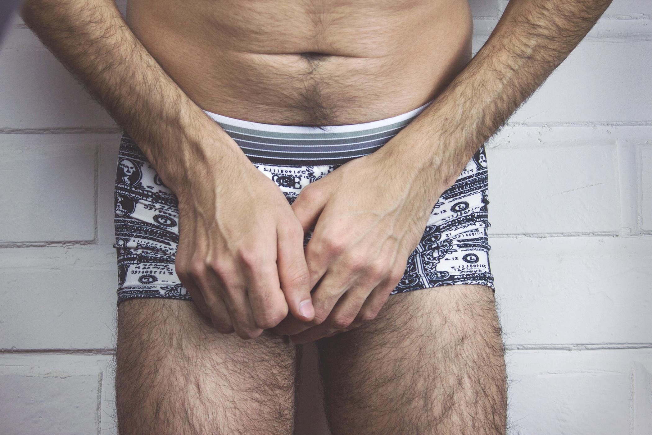 péniszek műtét után a férfiak péniszének növelésének módjai