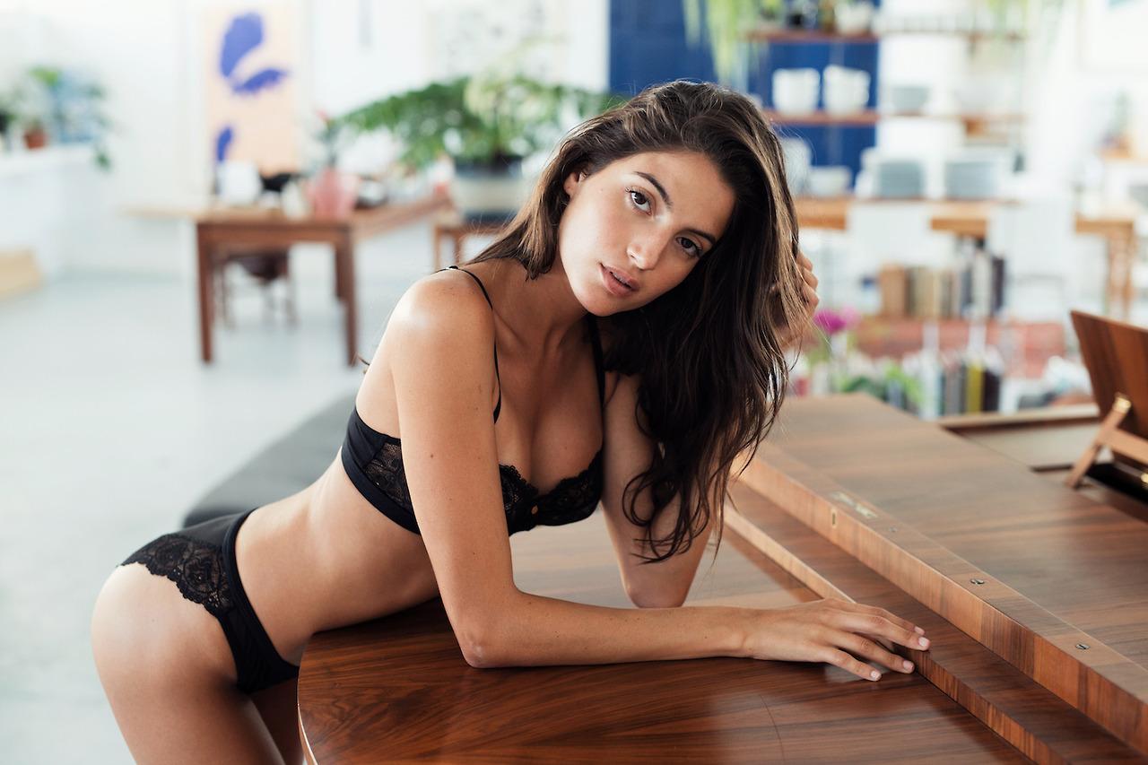 Megvan a tökéletes péniszméret, ami a legtöbb nőnek orgazmust okoz | puskaspanzio.hu