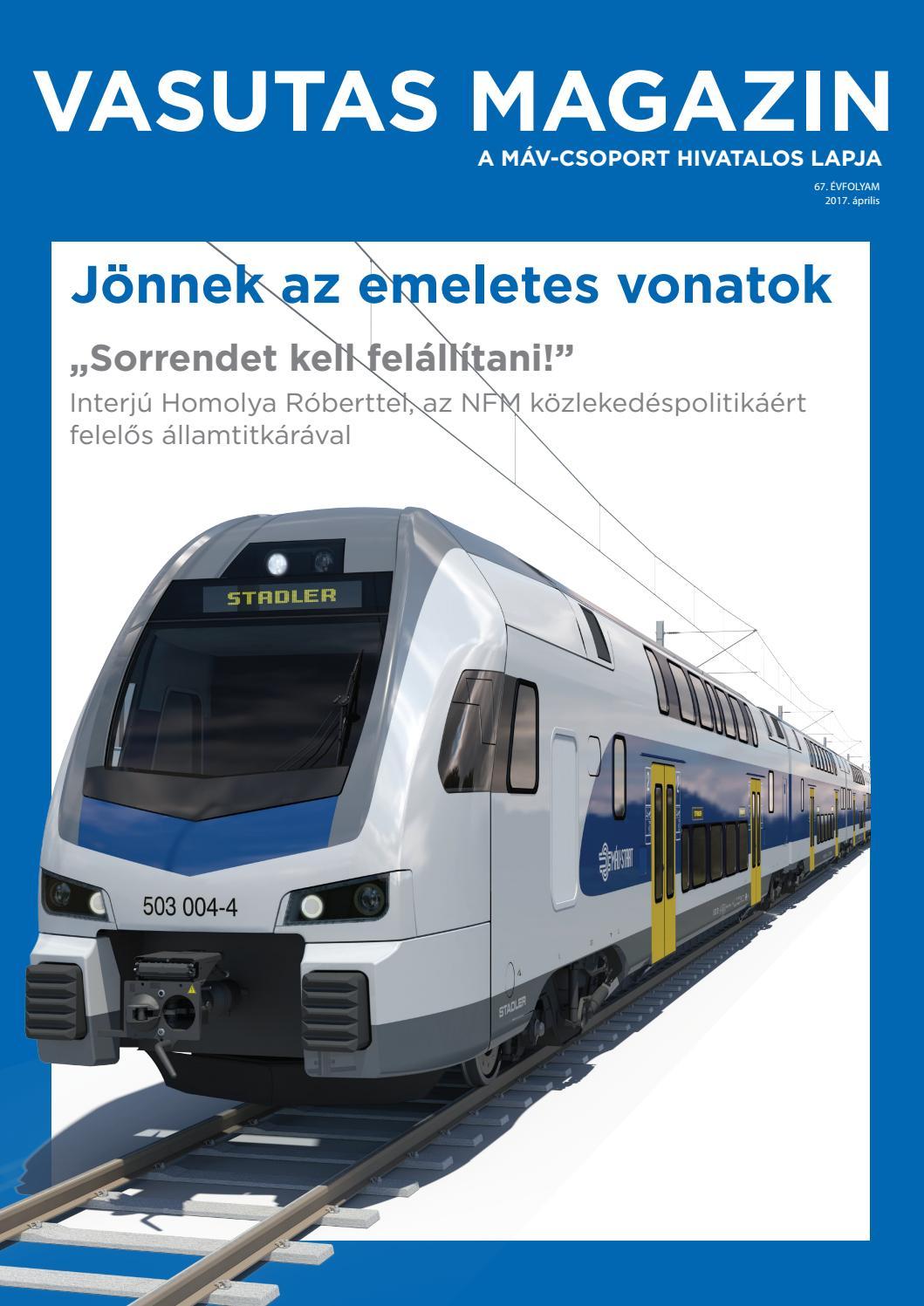 felállítása a tömegközlekedési eszközökön)
