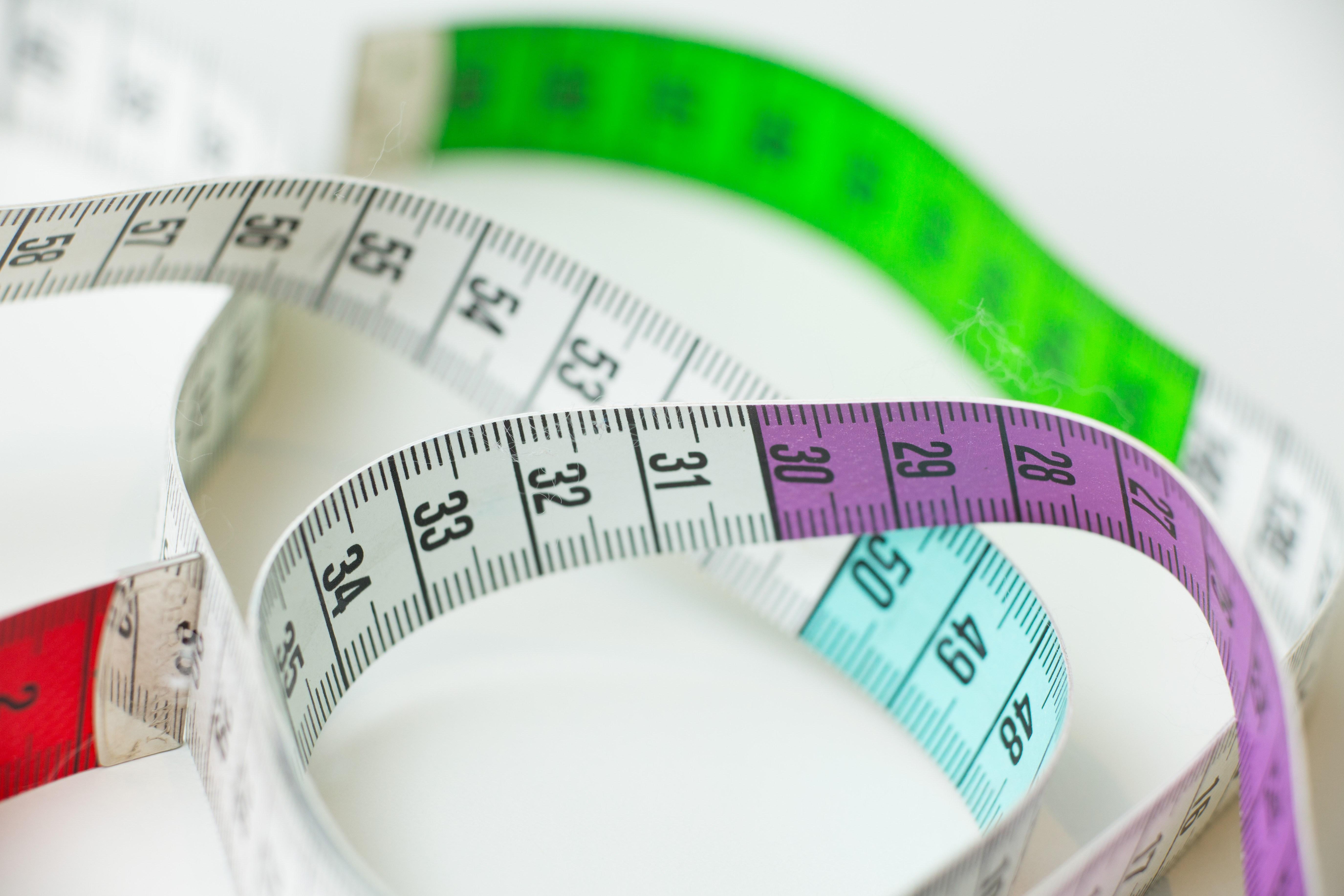 hogyan lehet megnövelni a pénisz átmérőjét