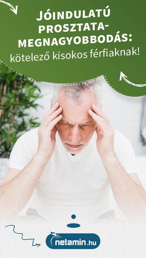 merevedés férfiakban és életkorban pyelonephritis és merevedés