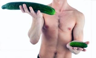 hogyan lehet növelni a péniszméret gyakorlatait