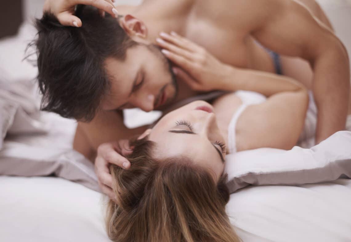 szerelem és péniszek