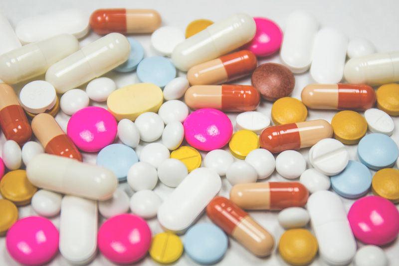 erős erekciós hatású gyógyszerek