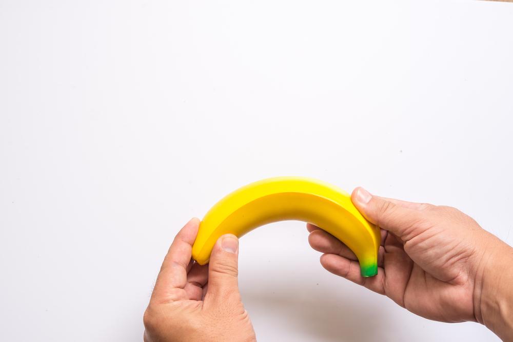 ívelt pénisz, ha felálló