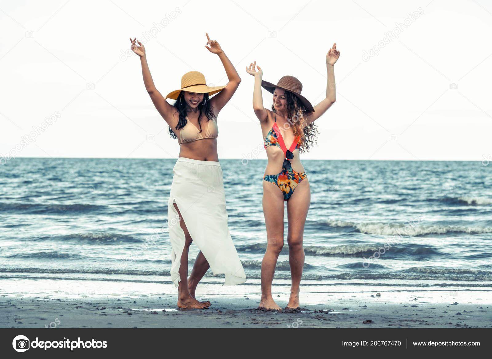fotó strand pufók