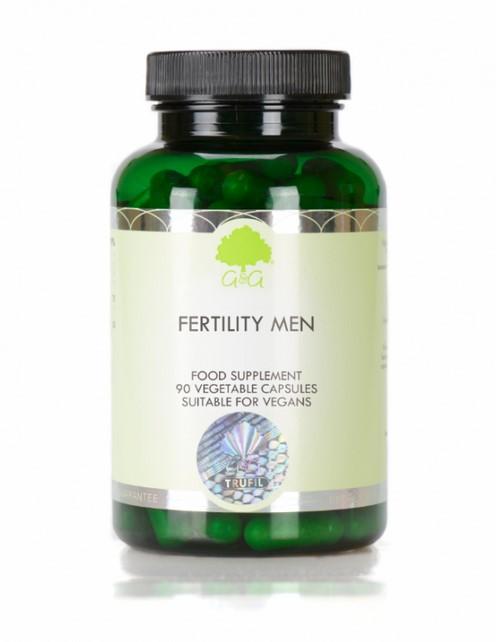 a vitaminok fokozzák az erekciót)