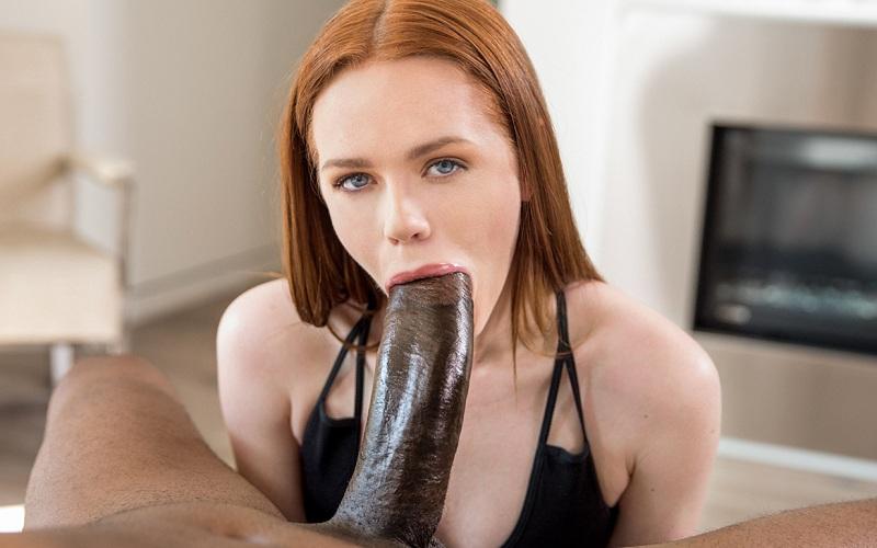 mekkora a pénisz, hogy kielégítse a lányt)