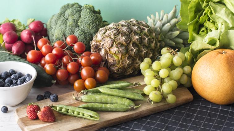Potencianövelő ételek: 43 élelmiszer, ami segíti a merevedésed!
