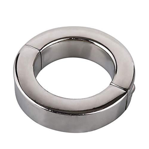 gyűrűk a pénisz és a herezacskó számára