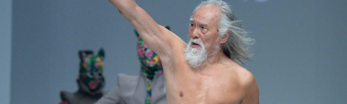 80 évesen merevedek)