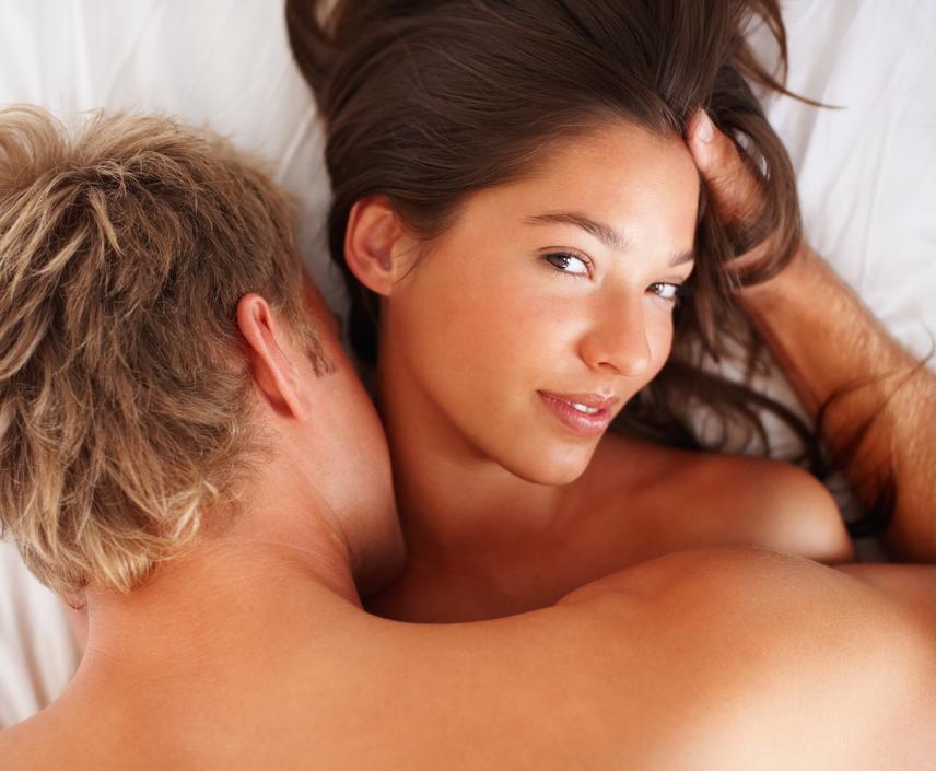az erekció romlása a közösülés során
