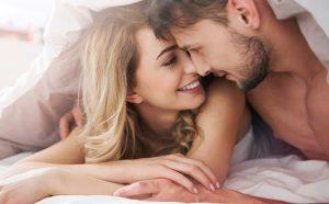 Ha nem megy a szex – a potenciazavarok lelki okairól
