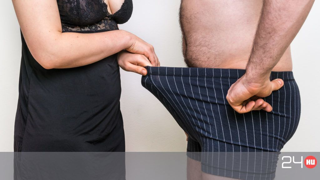 milyen méretű pénisz elégíti ki a lányt