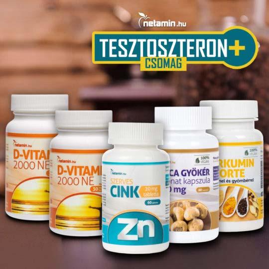vitaminok az erekció fokozására)