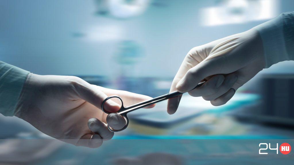 pénisznagyobbító műtét | puskaspanzio.hu