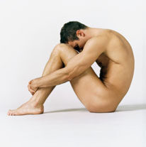 erekciós és stimulációs technikák)