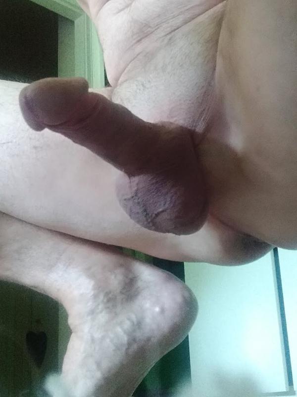 pénisz perverzek