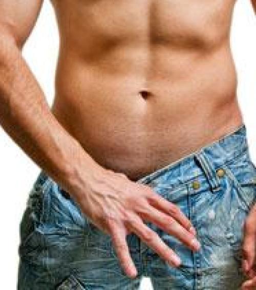 A férfi nemi szervek és a húgycső helyreállító sebészete