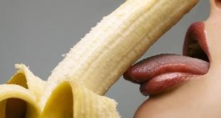 hogyan lehet nagyítani a pénisz gyakorlását otthon