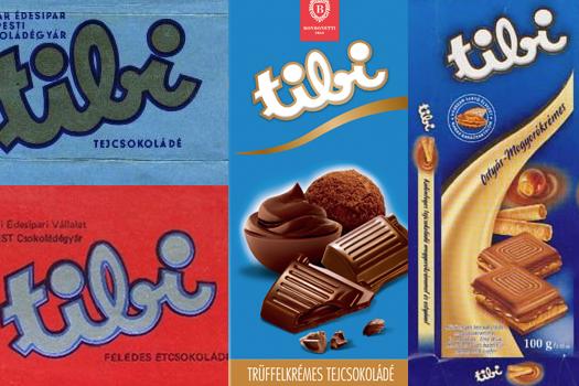 csokoládé pénisz figurák)