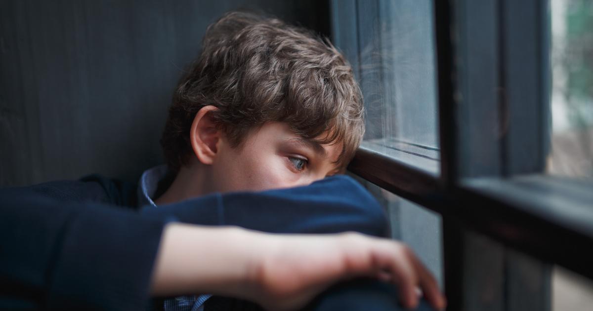 6 fontos tanács serdülő fiúknak | Rózsakert Medical Center