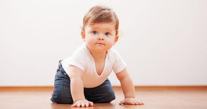 baba 3 éves merevedés)