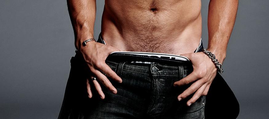 mekkora férfiaknak van péniszük