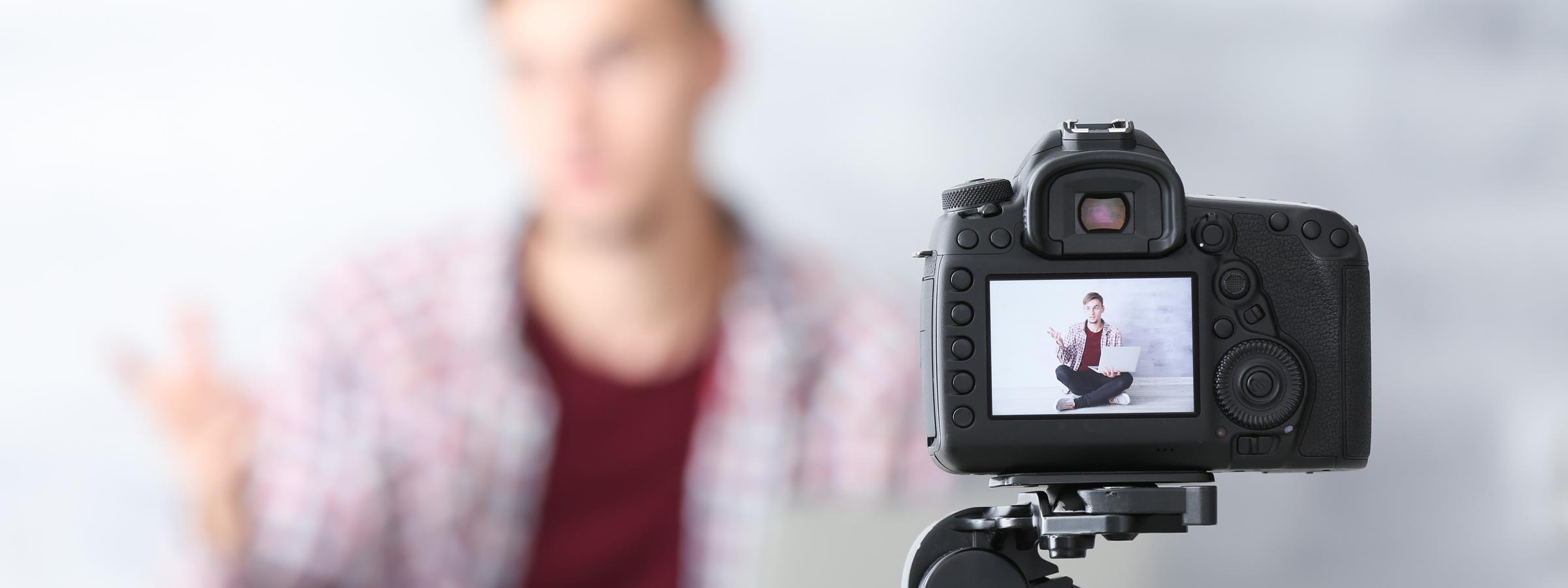 fiú első erekciós videója a férfinak merevedési problémái vannak, mit tegyen