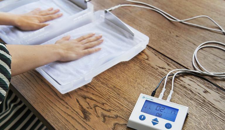 cukorbetegség merevedése)