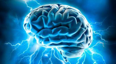 epilepszia merevedés