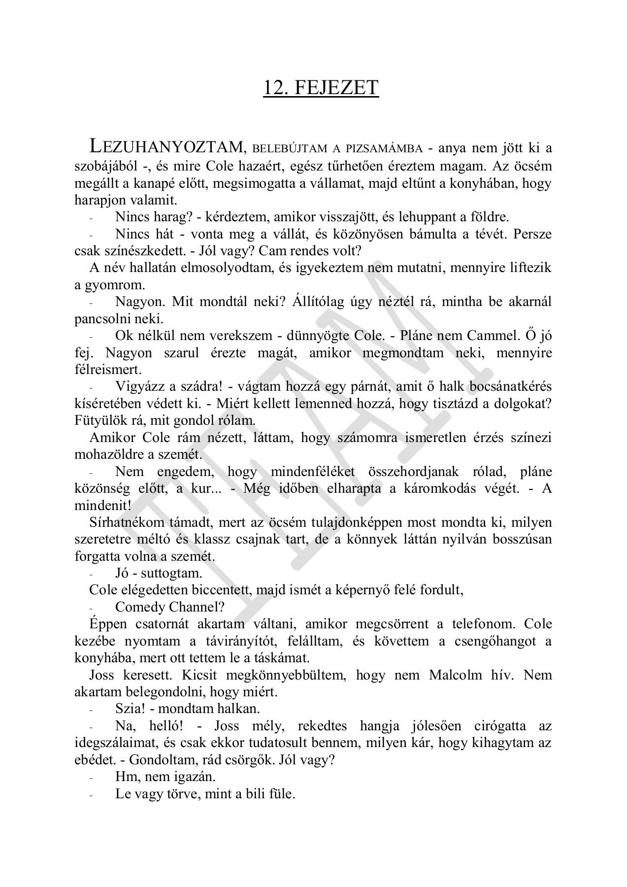 Minden, amit az erekcióról tudni kell | puskaspanzio.hu