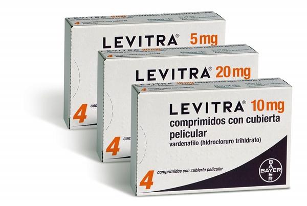 a legjobb gyógyszerek az erekció fokozására)