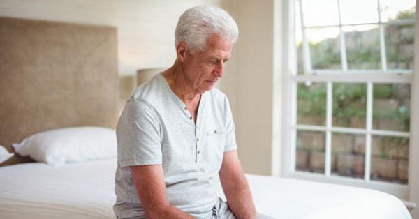 vizelési nehézség a gyenge erekció