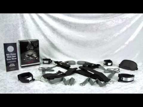 Péniszgyűrűk | puskaspanzio.hu - Szexshop