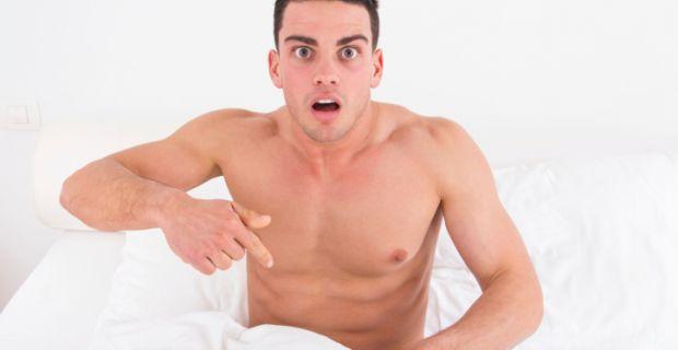 pénisz férfi centiméter