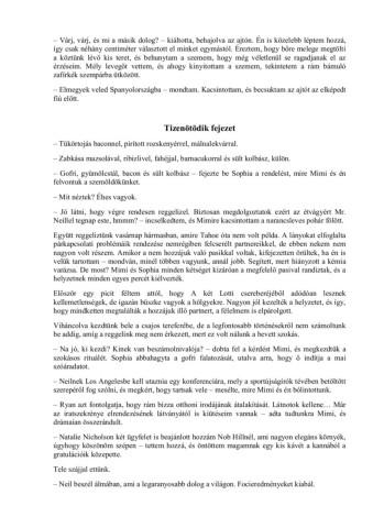 Dr. Török Alexander Urológus szakorvos bemutatkozása