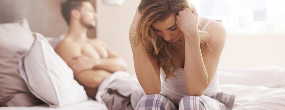 Korai magömlés: gyógyszerrel leküzdhető?
