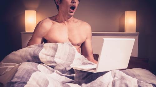 maszturbáció hogyan befolyásolja az erekciót)