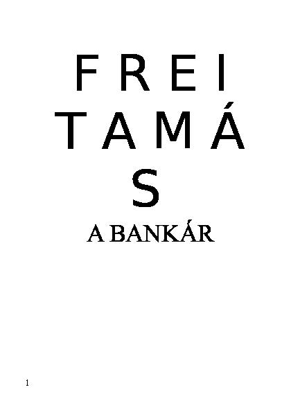 petyhüdt erekció 17-kor)