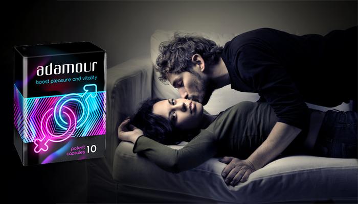 jógagyakorlatok az erekció fokozására pénisznagyobbító technikák