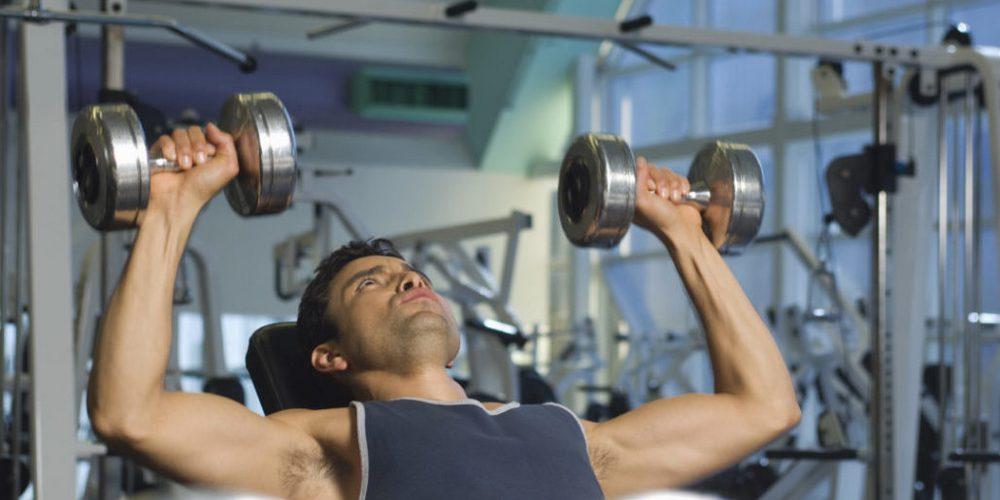 edzés a jobb erekció érdekében