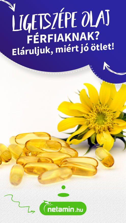 merevedés mit kell inni tablettákat