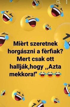mind a férfiak erekciójáról)